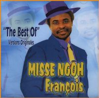 MISSE NGOH - BEST OF